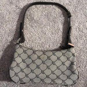 Ralph Lauren Hans bag